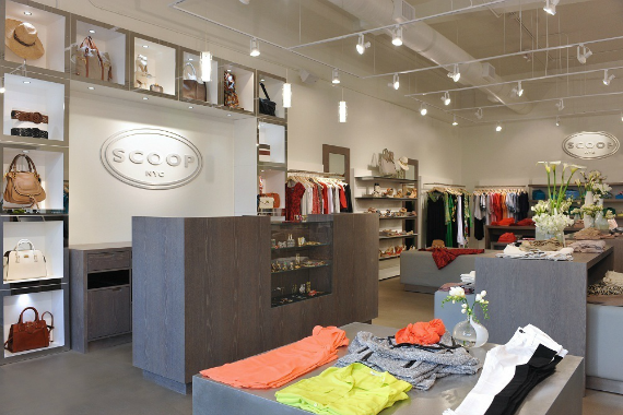 Scoop NYC - http://www.scoopnyc.com