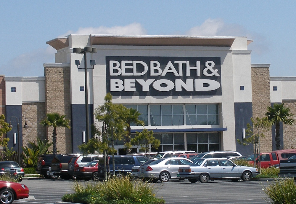 Bed Bath and Beyond Coupon Secrets
