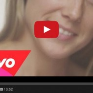 "PHOTOSHOPPED:  Colbie Caillat Music Video ""Try"""