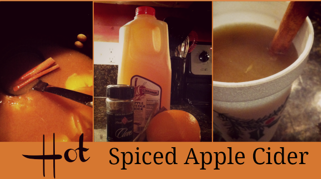 hot-spiced-apple-cider-hot-spiced-cider-fall-drinks-womanly-woman.png