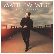 Music: Day One – Matthew West ♩ ♪ ♫ ♬