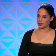 Race Relations in America:  A Talk by Soledad O'Brien