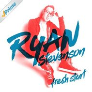 MUSIC:   Eye of the Storm by Ryan Stevenson feat. Gabe Real