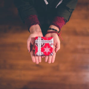 3 Tips to Get Along With Family During the Holidays