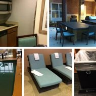 My Recommendation of Homewood Suites by Hilton in Milford, Ohio