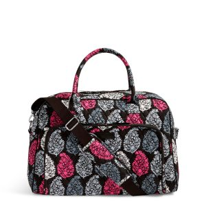 Vera Bradley Northern Lights $58.80